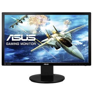 "Monitor Asus VG248QZ 24"" LED FullHD"