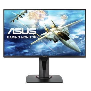 "Monitor Asus VG258QR 24.5"" LCD FullHD 165Hz ..."