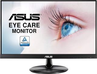 """Monitor Asus VP229HE 21.5"""" LED FullHD 75Hz"""