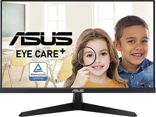 """Monitor Asus VY249HE 23.8"""" LED FullHD 75Hz"""