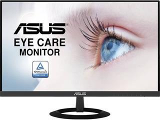"""Monitor Asus VZ229HE 21.5"""" IPS LED FullHD"""