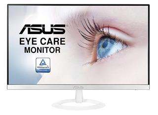 "Monitor ASUS VZ239HE-W 23"" LED FullHD"