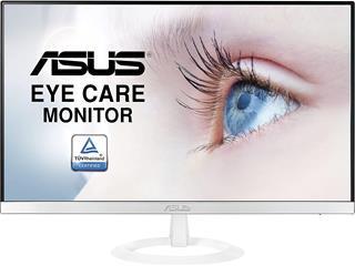 "Monitor Asus VZ239HE-W 23"" LED FullHD IPS"
