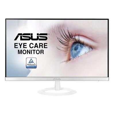 "MONITOR LED 23.8"" ASUS VZ249HE-W IPS FHD HDMI VGA ..."