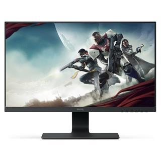 "Monitor BenQ GL2580H 24.5"" LED FullHD"