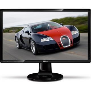 "Monitor Benq GL2760H LED 27"" 1920x1080 4ms HDMI DVI VGA"