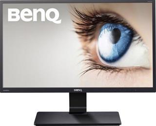 "Monitor BenQ GW2270H 21.5"" LED"