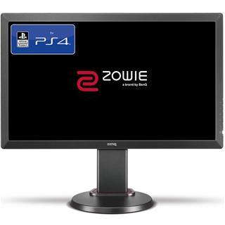 "Monitor BENQ ZOWIE RL2455TS 24"" LED FUllHD"