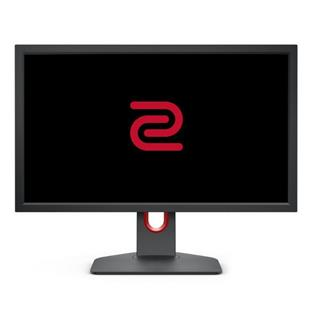 "Monitor BenQ Zowie XL2411K e-Sports 24"" LED ..."