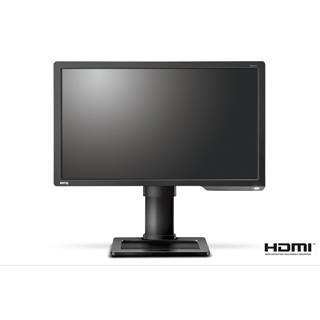 "Monitor BenQ Zowie XL2411P 24"" LED FullHD 144Hz ..."