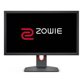 """Monitor BenQ ZOWIE XL2540K 24.5"""" LED FullHD 240Hz ..."""