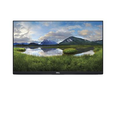 """MONITOR DELL 23.8"""" P2419H IPS FHD NO STAND ..."""
