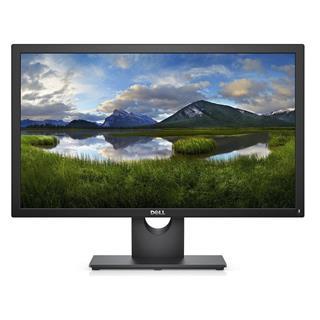"""Monitor Dell E Series E2318HN 23"""" LED FullHD IPS"""