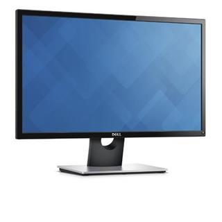 """Monitor Dell E2216H 54.6CM 21.5"""" 16:9 1920x1080 5ms VGA DP Negro"""