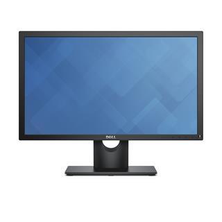 """Monitor Dell E2216hv 21,5"""" Negro"""
