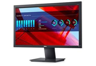 """Monitor Dell E2220H 21.5"""" 1920x1080 5ms 60Hz USB ..."""