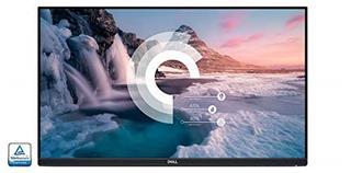 "Monitor Dell P2219H 21.5"" LED FullHD IPS"