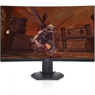 "Monitor Dell S Series S2721HGF 27"" LED FullHD ..."
