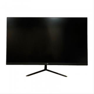 "Monitor Falkon  24"" HDMI VGA  FULL HD MULTIMEDIA ..."