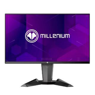 "Monitor GAMING MILLENIUM 25"" 1920x1080 HDMI ..."