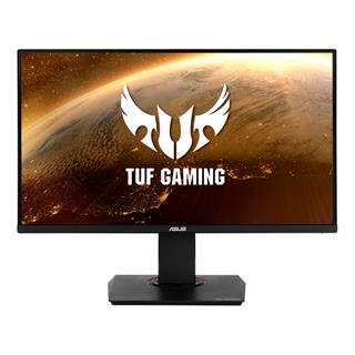 "Monitor Asus TUF Gaming VG289Q1A 28"" LED UHD 4K ..."