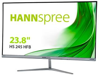 "Monitor Hannspree HS245HFB 23.8"" 1920x1080 5MS ..."