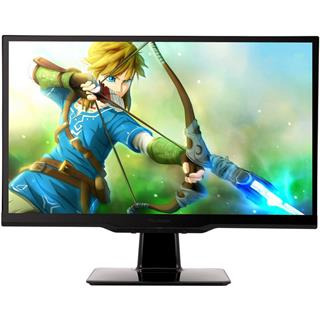 MONITOR LED 22' VIEWSONIC FULL HD MHL/HDMI REACONDICIONADO