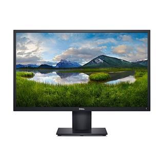 """Monitor Dell  LED 24"""" 1920x1080 E2420H  ..."""