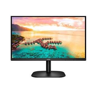 monitor-led-24--aoc-24b2xh_243803_1