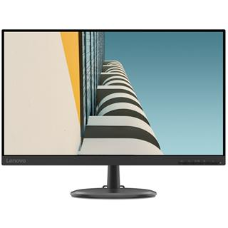 "Monitor Lenovo C24-25 23.8"" WLED FullHD FreeSync"