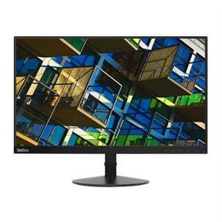 "Monitor Lenovo THINKVISION S22E-19 21.5"" LED ..."