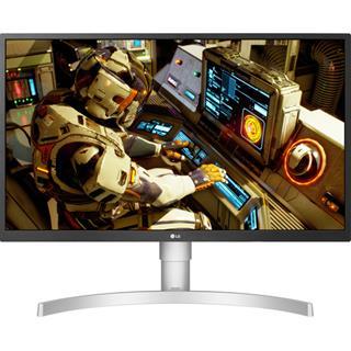 """Monitor LG 25BL55WY-B USB C HDMI DisplayPort VGA 25"""" 1920x1200 5"""