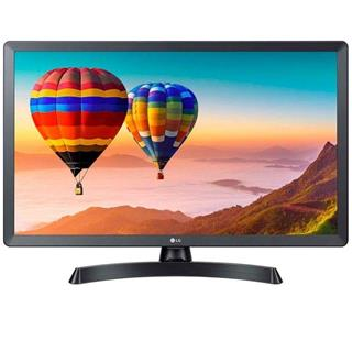 "Televisor LG 28TN515S-PZ 28"" LED HD Ready"
