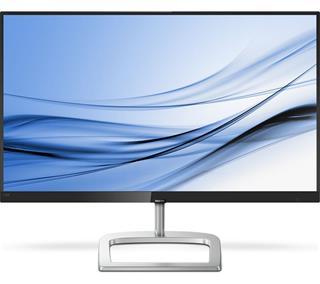 Monitor MMD 226E9QHAB/00 21.5'  FullHD