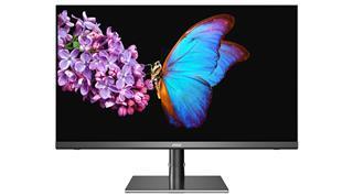Monitor MSI Creator PS321QR 32' LED WQHD 165Hz USB-C IPS