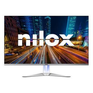 "Monitor NILOX  23.6"" LED FullHD"