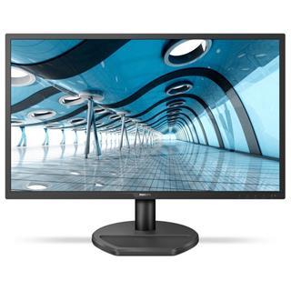 "Monitor Philips 221S8LDAB 22"" LED FullHD"