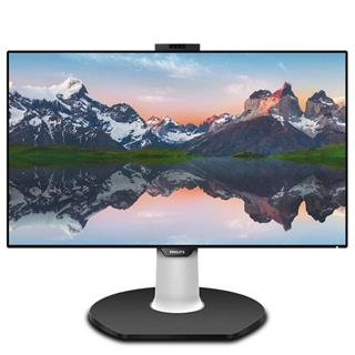 Monitor Philips Brilliance 329P9H/00 31.5' LED UHD 4K USB-C