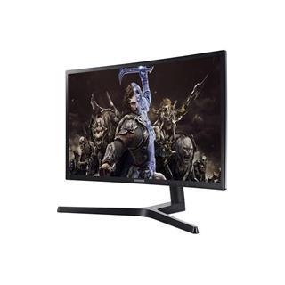 """Monitor Samsung C27FG73 27"""" LED FullHD Curvo FreeSync"""