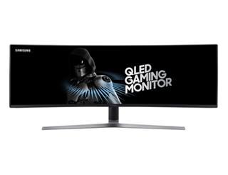 """Monitor SAMSUNG LC49HG90DMUXEN GAMING 49"""""""