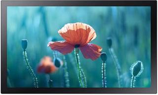 "Monitor Samsung QB13R-T 13.3"" LED FullHD táctil"