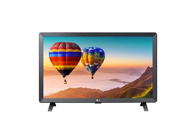 "MONITOR TV LG 24TN520S-PZ 23.6"" SMART HD WIFI ..."