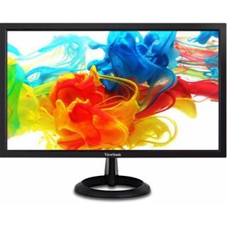 """Monitor Viewsonic LED 22"""" 16:9 1920x1080 5ms VGA ..."""