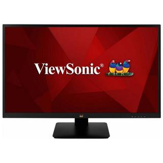 "MONITOR VIEWSONIC SUPERCLEAR 22"" LED FullHD"