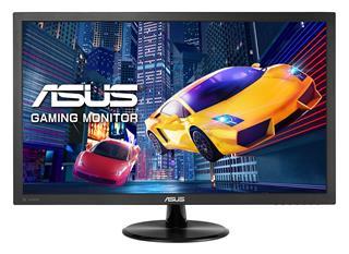 "Monitor Asus VP278QG  27"" LED FullHD FreeSync"