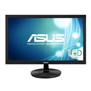 "Monitor Asus VS228NE 21.5"" 1920x1080 DVI VGA"