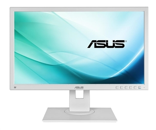 MONITOR LED 23.8  ASUS BE249QLB-G BLANCO ALT·DESPRECINTADO