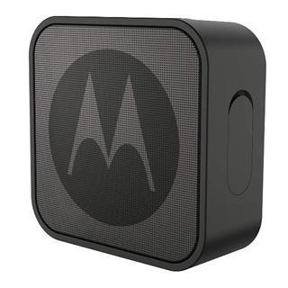 Motorola SONIC SUB 220 ALTAVOZ BLUETOOTH