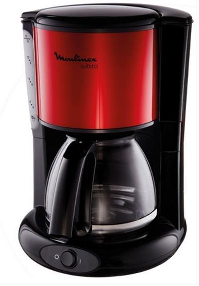 Moulinex FG 360 D