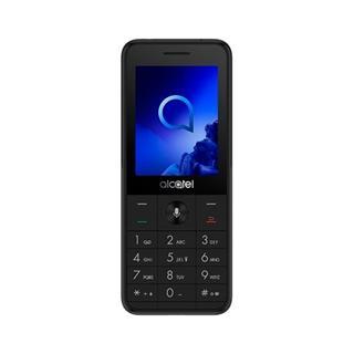 MOVIL SMARTPHONE ALCATEL 3088 2019 4GB 512MB NEGRO